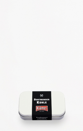 Produkte | Krämer Shop
